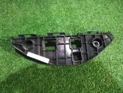 Крепление бампера LEXUS RX450H, GYL15
