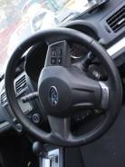 Руль. Subaru Forester, SJ, SJ5, SJ9, SJG Subaru Impreza, GP6, GP7, GPE Subaru XV, GP7, GPE