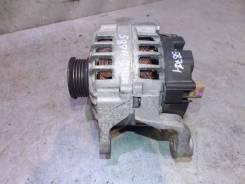 Генератор VW Passat (B5+) 2000-2005
