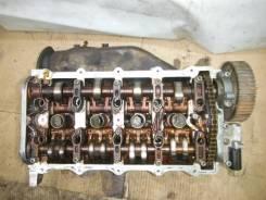 Головка блока Audi A8 (D3,4E) 2004-2010 BFM 4.2 V8