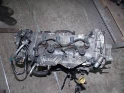 Двигатель (двс) Opel Combo 2001-2011 1.3 Z13DTJ