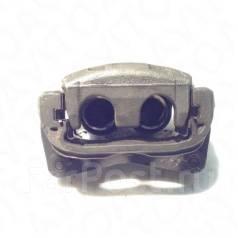 Суппорт тормозной. Subaru: Impreza, Exiga, Outback, Legacy, Forester Двигатели: EJ20X, EJ253, EJ205, EJ204, EJ206, EJ20C, EJ30D
