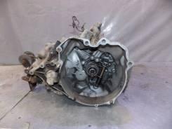 Мкпп (механическая коробка переключения передач) Hafei Brio 2002-нв 1.1 DA468Q