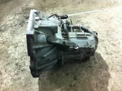 МКПП (механическая коробка переключения передач) Nissan Primera P11E 1996-2002
