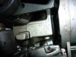 Моновпрыск VW Golf III \Vento 1991-1997 Vw , 1 41 6