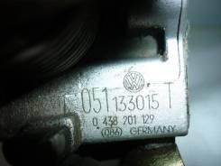 Моновпрыск VW Passat (B4) 1994-1996