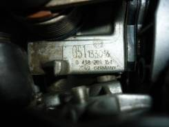 Моновпрыск VW Passat (B3) 1988-1993
