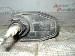 Моторчик корректора фары Audi 100 (C4) 1991-1994