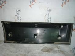 Накладка двери задней левой Nissan Qashqai+2 (JJ10) 2008-2014