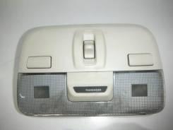 Плафон салонный Subaru Legacy Outback (B13) 2003-2009