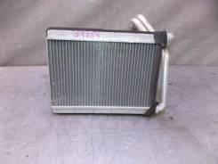 Радиатор отопителя Geely MK Cross 2011> 1.5 16V MR479QA