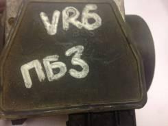 Расходомер воздуха (массметр) VW Golf III \Vento 1991-1997 Vw