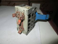 Резистор отопителя Ford Escort \Orion 1990-1995 Ford