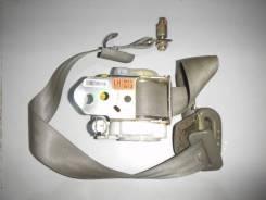 Ремень безопасности с пиропатроном Hyundai Santa Fe (SM)/ Santa Fe Classic 2000-2012
