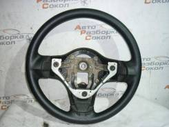Рулевое колесо для AIR BAG (без AIR BAG) Mitsubishi Lancer (CS) 2003-2006