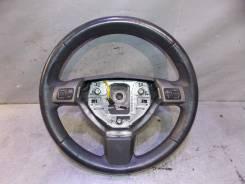 Рулевое колесо для AIR BAG (без AIR BAG) Opel Zafira B 2005-2012