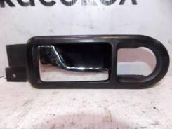 Ручка двери внутренняя VW Passat (B5) 1996-2000, левая передняя