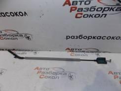 Трос открывания двери Skoda Octavia (A7) 2013-нв 1.2 TSI CJZA, передний
