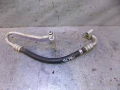 Трубка кондиционера Nissan Almera N15 1995-2000 GA16DE