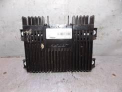 Усилитель акустической системы Mazda Mazda 6 (GG) 2002-2007 Mazda , 2 0TD 16V RF5C