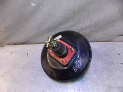 Усилитель тормозов вакуумный Geely MK Cross 2011>