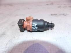 Форсунка инжекторная электрическая Chevrolet Spark 2005-2011 0.8-1.2