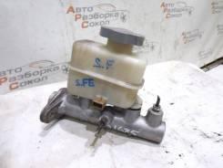 Цилиндр тормозной главный Hyundai Santa Fe (SM)/ Santa Fe Classic 2000-2012
