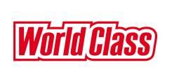 Абонемент World Class Метрополис