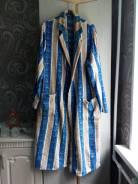 Халаты. 50