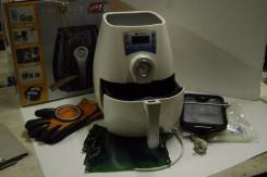 Оборудование для сублимации, термопереноса.
