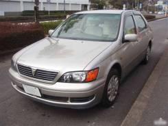 Toyota Vista. автомат, 1.8, бензин, б/п, нет птс. Под заказ