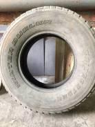 Bridgestone Dueler DM-01. Всесезонные, износ: 70%, 1 шт