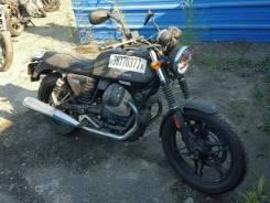 Moto Guzzi. 700 куб. см., исправен, птс, без пробега. Под заказ