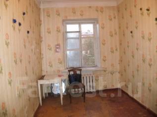 1-комнатная, улица Карельская 32. Индустриальный, агентство, 11 кв.м.