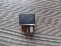 Реле. Toyota: Windom, Allex, Corolla, MR-S, Altezza, Dyna, Estima, Opa, Carina, Vista, Vista Ardeo, WiLL Cypha, Corolla Runx, bB, Corolla Spacio, WiLL...