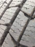 Dunlop Graspic DS3. Зимние, 2013 год, износ: 10%, 4 шт
