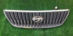 Решетка радиатора. Lexus RX330, GSU35, GSU30, MCU35, MCU33, MCU38 Lexus RX300, GSU35, MCU35, MCU38 Lexus RX350, MCU38, MCU35, MCU33, GSU30, GSU35 Toyo...