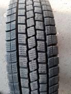 Dunlop DSV-01
