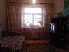 Комната, улица Калинина 29. Дземги, 17 кв.м. Комната