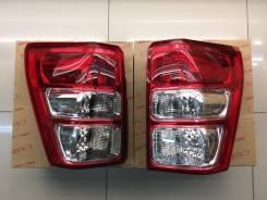 Стоп-сигнал. Suzuki Escudo, TD54W, TD94W, TX92W Suzuki Grand Escudo, TX92W Suzuki Grand Vitara, JT. Под заказ