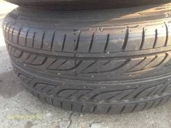 Goodyear Eagle LS2000. Летние, 2014 год, износ: 10%, 2 шт