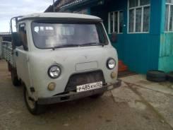 УАЗ 3303. Продаётся Уаз, 2 700 куб. см., 2 000 кг.