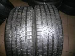 Pirelli Scorpion Ice&Snow. Зимние, без шипов, 2013 год, износ: 20%, 2 шт