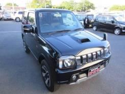 Suzuki Jimny. механика, 4wd, 0.7, бензин, 35 000 тыс. км, б/п. Под заказ