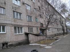 1-комнатная, улица Дзержинского 25. Центр, агентство, 32 кв.м. Дом снаружи