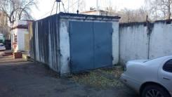Гаражные блок-комнаты. улица Дикопольцева 47, р-н Железнодорожный, 20 кв.м.