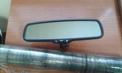 Зеркало заднего вида салонное. Lexus LX570, URJ201, URJ201W Двигатель 3URFE