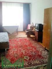 2-комнатная, улица Сахалинская 19. Тихая, агентство, 43 кв.м. Интерьер