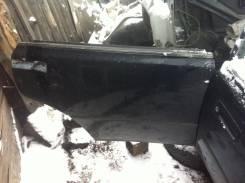 Дверь правая задняя Toyota Windom