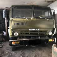 Камаз 55102. Продаю Камаз сельхозник, 8 000 куб. см., 8 000 кг.